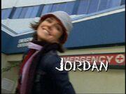 1x23RealWorldJordan