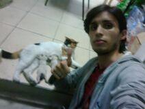 Jose rafael cordero sanchez gatos (3)