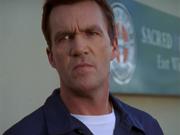 5x3 glaring Janitor