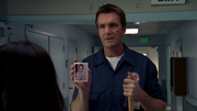 8x1 Janitor with picture