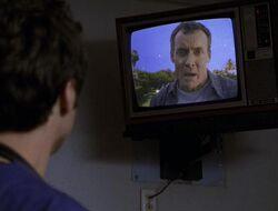 1x11CoxOnTV