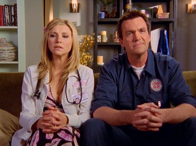 File:6x19-Married Elliot and Janitor.jpg