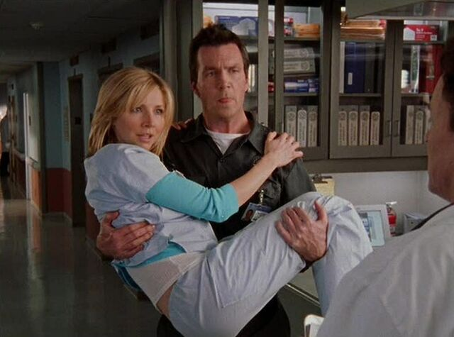 File:4x19couple.jpg