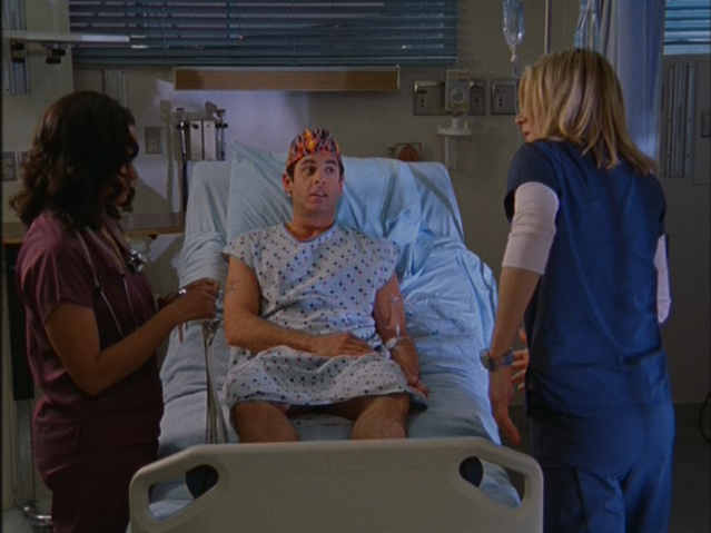 File:4x25 Todd as patient.png