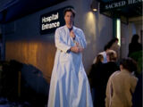 World's Most Giant Doctor