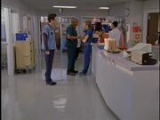 1x19NursesStation