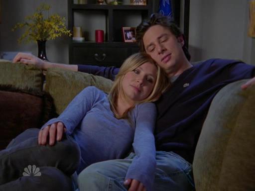 File:6x19 J.D. and Elliot cuddle.jpg