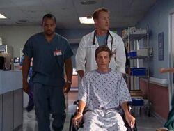 7x1 Turk and Cox help Joe