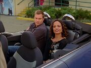 6x8-Carla and Keith in car