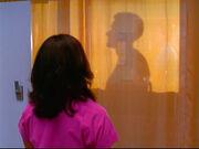 5x7 man behind the curtain