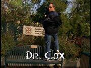 1x23RealWorldCox