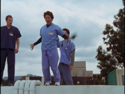 5x2 J.D. pushes interns off roof