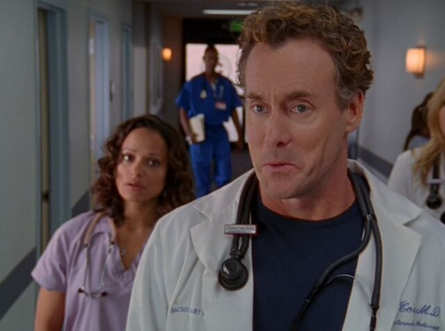 File:6x9-Dr. Cox invites J.D. for a beer.jpg