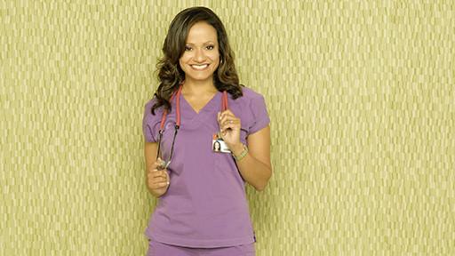 File:Carla Season 8.jpg
