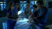 9x13 Anatomy lab