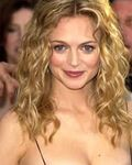 Heather Graham.jpg