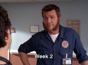6x10 Janitor's muttonchops