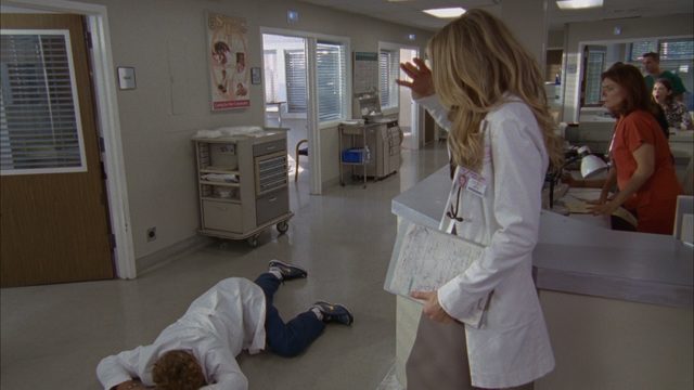 File:8x17 Cox on floor.png