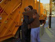5x8-Garbageman hug