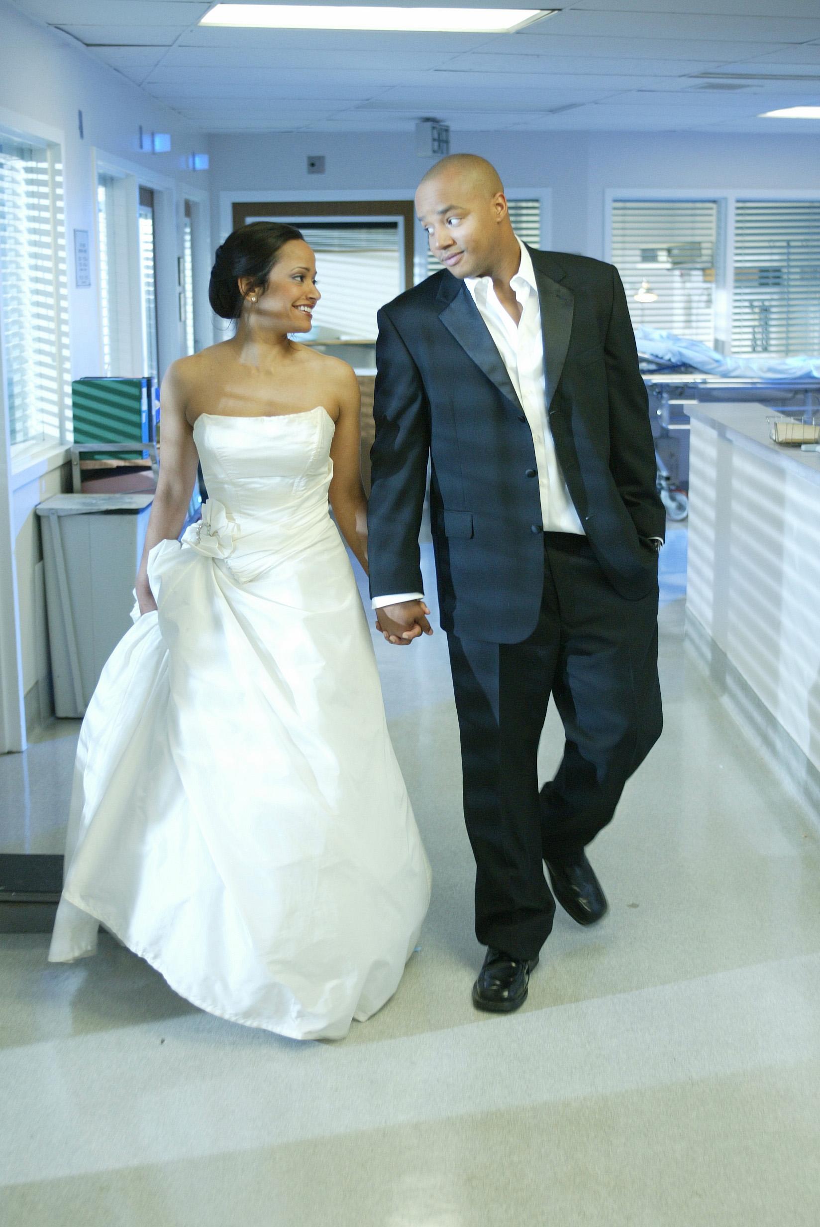 My Best Friend\'s Wedding | Scrubs Wiki | FANDOM powered by Wikia