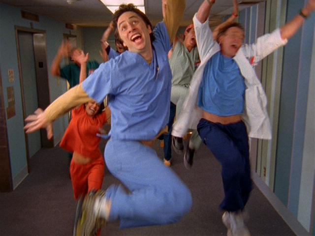 File:6x13 happy about scrubs.jpg