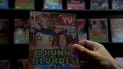 8x1 Drunk Blondes 1