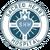 New Sacred Heart logo