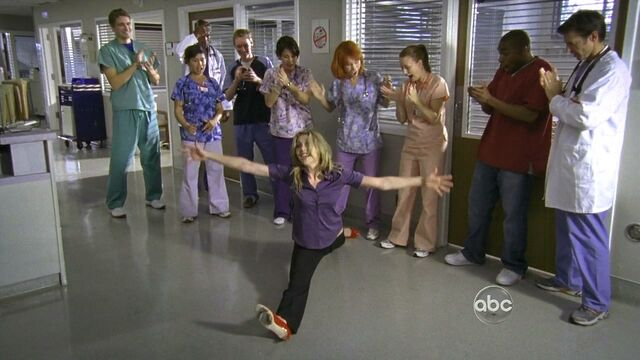 File:8x12 I told you so dance.jpg