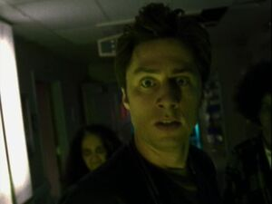 1x20 JD Zombies
