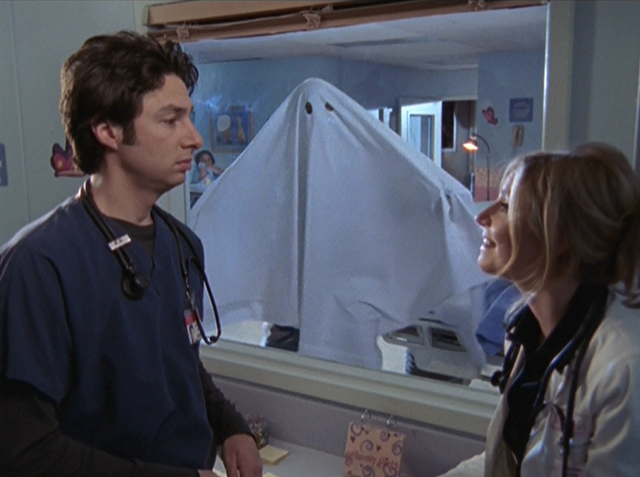File:6x18 Janitor haunting patients.png