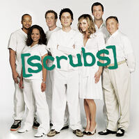 Season 7 iTunes Artwork