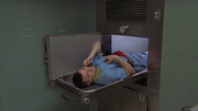 8x15 Doug in morgue drawer