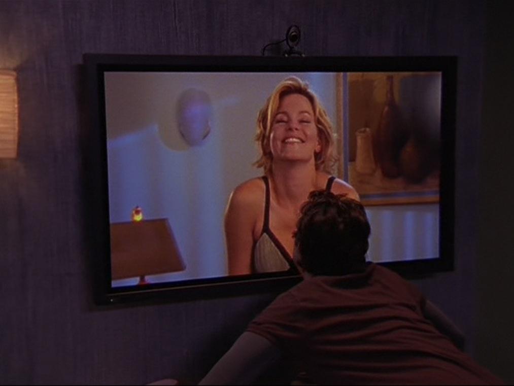 webcam tube sex