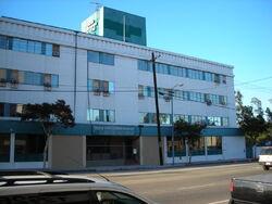 North Hollywood Medical Center