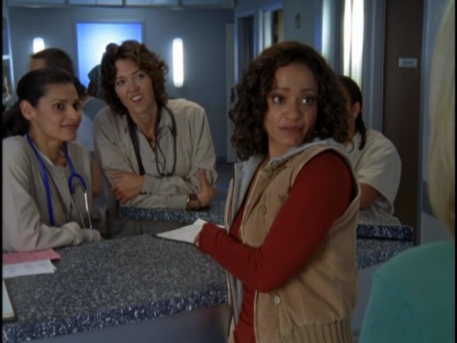 File:5x2 Carla at county.png