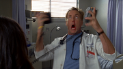 8x1 Cox defibrillator