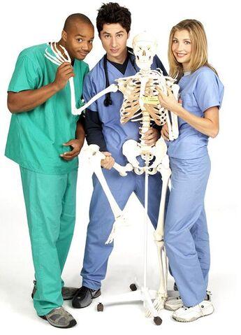 File:Scrubsskeleton.jpg
