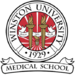 Winston University logo