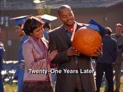 5x12-Turk Carla Pumpkin Graduation
