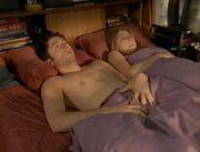My Bed Banter & Beyond
