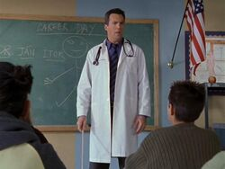 2x12 Dr. Jan Itor