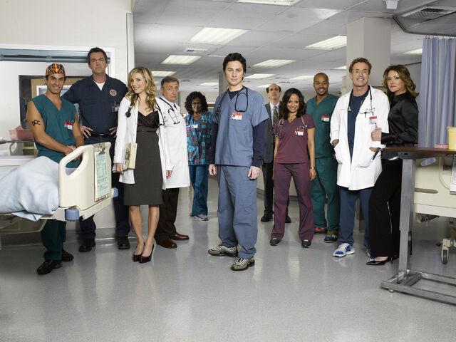 File:Season Seven Full Cast Promo.jpg