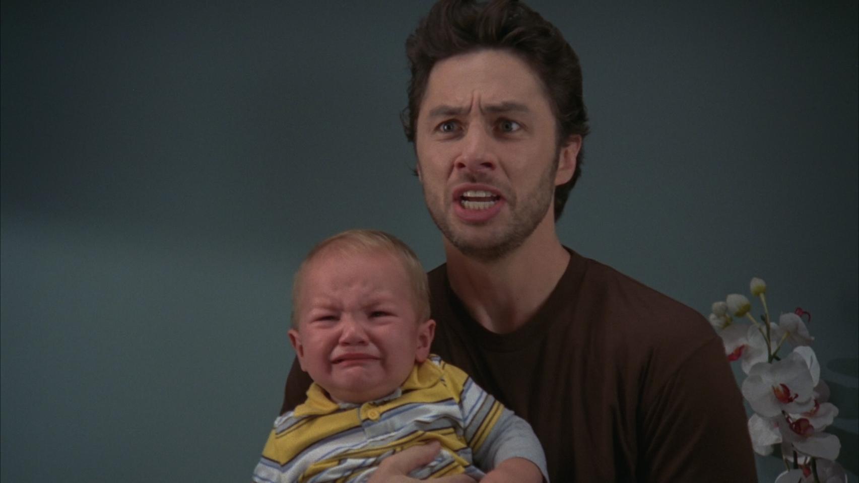 image 8x16 angry jd crying sammy png scrubs wiki fandom