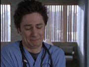 2x8 JD crying