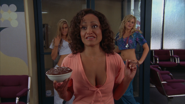 File:8x17 Carla pudding.png