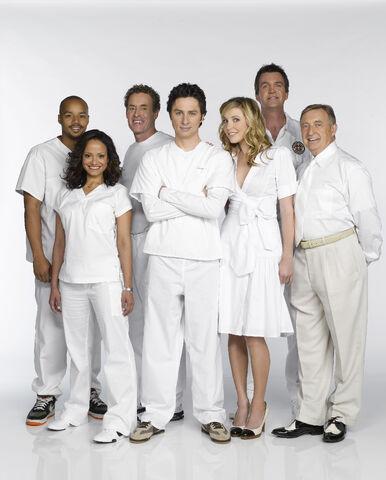 File:Season Six Cast Promo.jpg