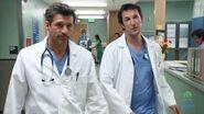 TV Doctors of America