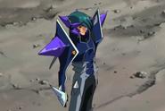 Zetsui 3