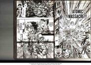 Atomic Massacre 2