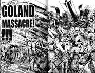Goland Massacre